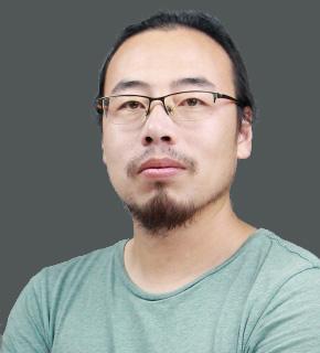 王立辉 主案设计师